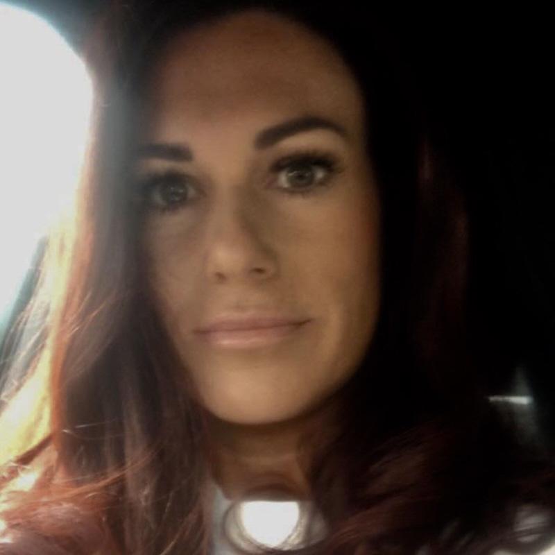 Katrina Kneebone